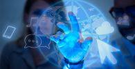 devirales.cl_ranking-de-los-paises-con-mas-usuarios-en-internet-desde-1990-hasta-2019