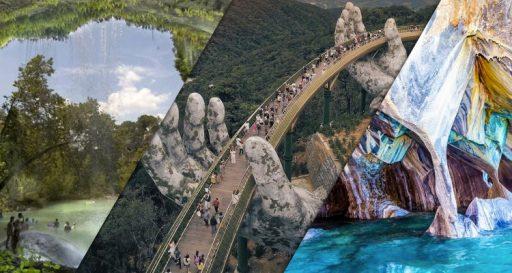 devirales_los-20-espectaculares-lugares-naturales-que-tienes-que-visitar-algun-dia