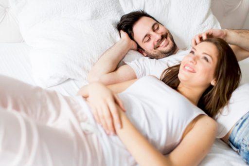 Devirales.cl Estas son las 10 cosas que te harán tener éxito con las mujeres