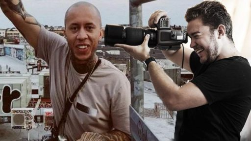 Denuncian-a-reconocidos-fotógrafos-que-abusaban-de-modelos-anónimas-devirales-Timur-Emek-y-Marcus-Hyde