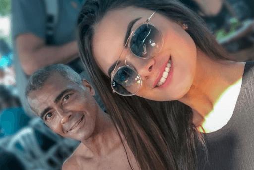 Conozca Ana Karoline Nazario una bella brasileña de 22 años devirales portada