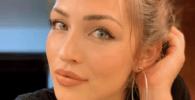 Conozca a Anahí Vega la hermosa hija de Yasmín Valdés devirales portada