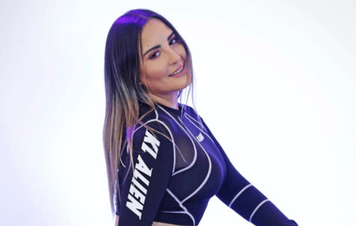 Mari Almazabar luce un cambio radical en su cuerpo devirales portada