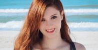 Alyson Tabbitha la cosplayers más versátil y camaleónica